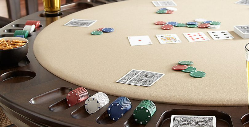 How to Buy Cheap Poker Supplies