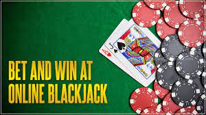 Learn How and Where You Can Get the Best Online Blackjack Money Market Today