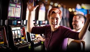 How to Win With Slot Machines
