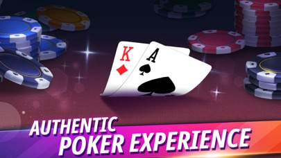 Poker Tournaments - 4 Simple Steps to Start
